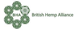 British Hemp Alliance